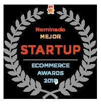 Ecommerce Awards - Cablepelado