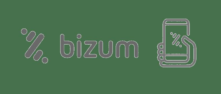 Pago seguro con Bizum